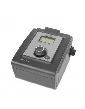 SYSTEM ONE AUTO CPAP