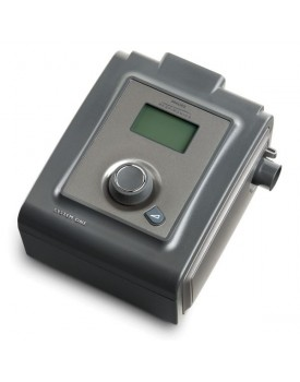 SYSTEM ONE CPAP